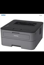 Brother Brother HL-L2320D Monochrome Laser Printer