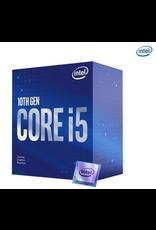 Intel Intel Core i5-10400F 6-Core 2.9 GHz LGA 1200 65W BX8070110400F Desktop Processor