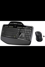 Logitech Logitech MK735 Wireless Combo- Open Box