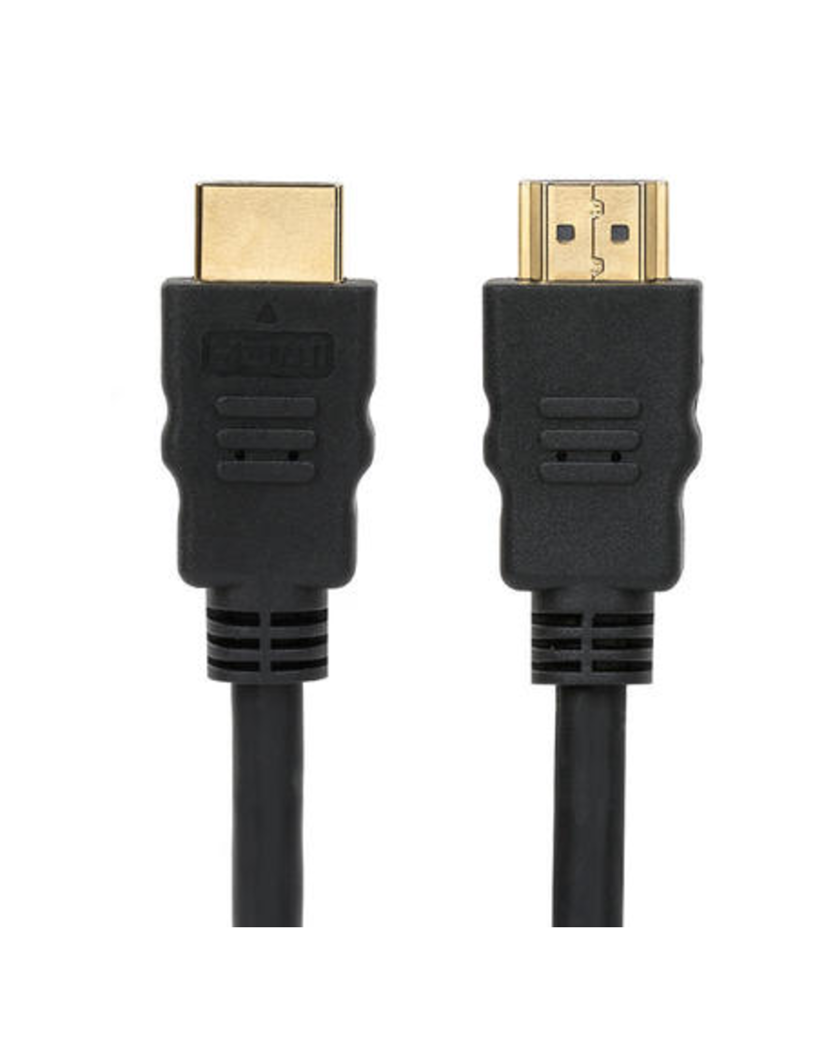 HDMI 10Ft cable Premium 3D 1.4 24K Gold Plated