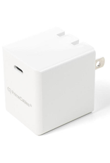 USB Type C Wall Charger, 30W with Power Delivery