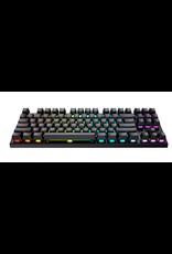 Havit Havit KB857L Wired RGB Backlit Mechanical 87-Key Gaming Keyboard