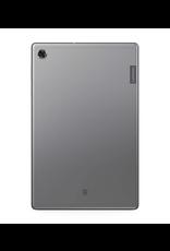 "Lenovo Lenovo Tab M10 Plus, 10.3"" FHD Android Tablet, Octa-Core Processor, 32GB Storage, 2GB RAM, Iron Grey, ZA5T0263US"