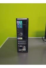 Dell Refurbished Dell Optiplex 7010 Tower