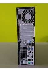 HP Refurbished HP ProDesk 600 G1 SFF Tower