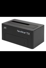 Vantec Vantec NST-d328s3-bk NexStar TX USB 3.0 Hard Drive Dock