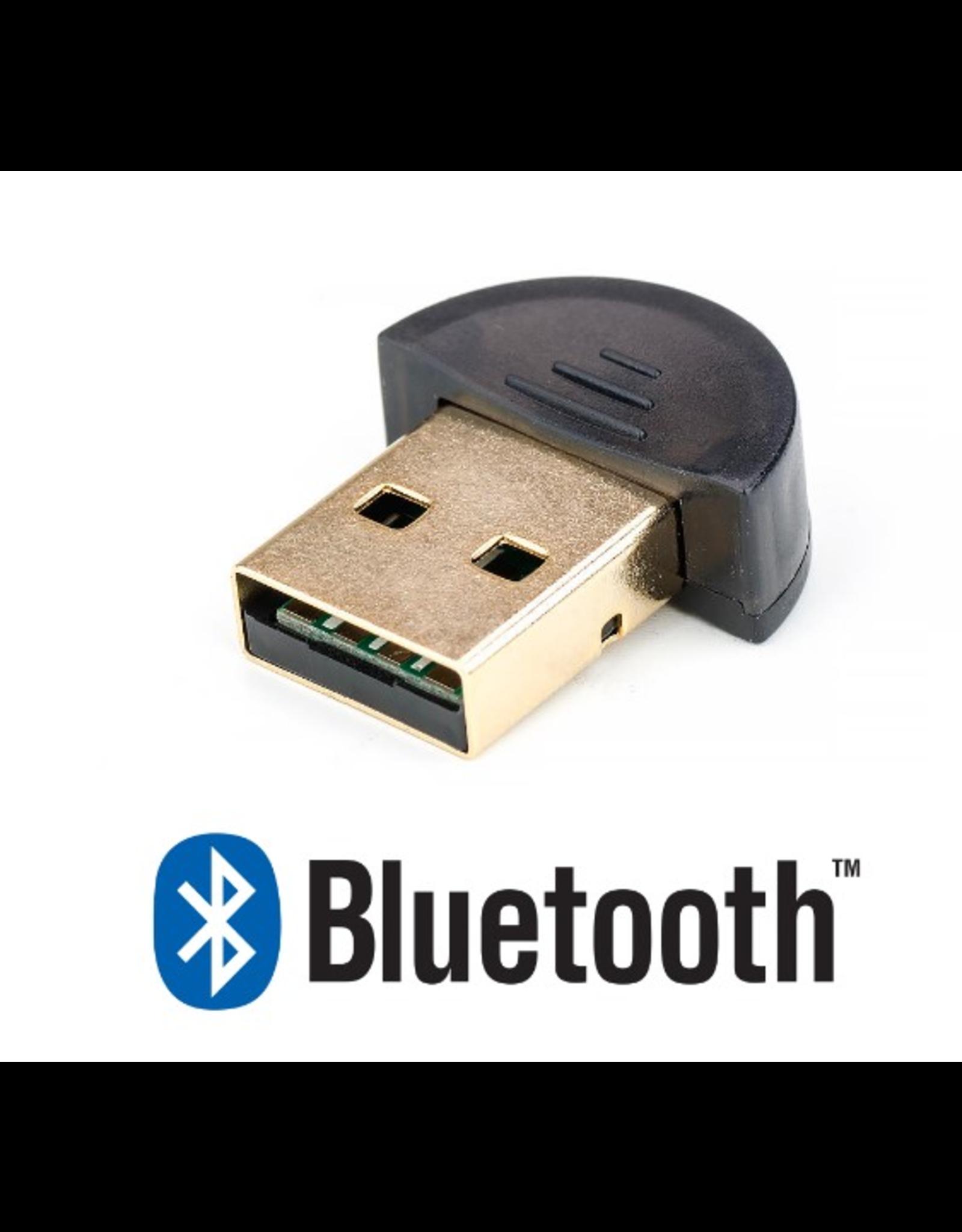 USB bluetooth 5.0 nano adaptor