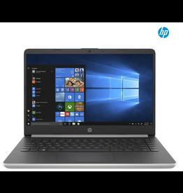 "HP HP Laptop 14-dq1030ca Intel Core i5 10th Gen 1035G1 (1.00 GHz) 8 GB Memory 512 GB SSD Intel UHD Graphics 14.0"" Windows 10 Home 64-bit"