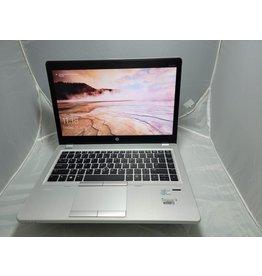 HP Refurbished HP Elitebook Folio 9470m Laptop