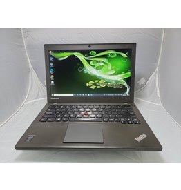 Lenovo Refurbished Lenovo Thinkpad X240 Laptop