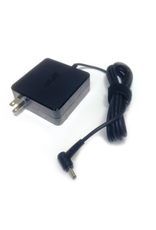 Asus 19V 3.42A 4.0X1.35mm Adapter Charger