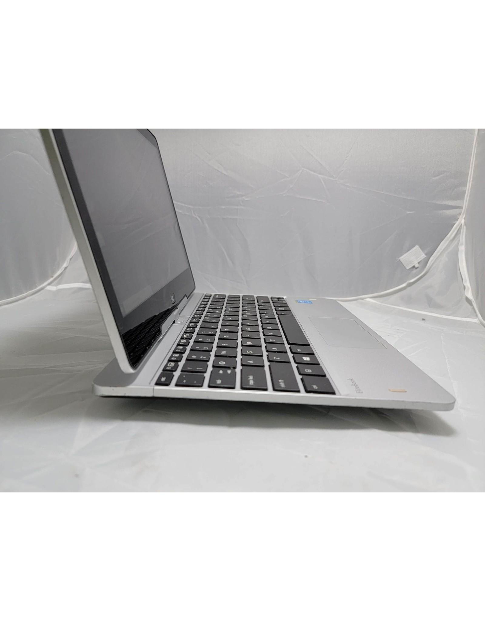 HP Refurbished HP Elitebook 810 G3 Laptop