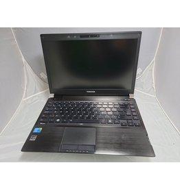 Toshiba Refurbished Toshiba Tecra R700 Laptop