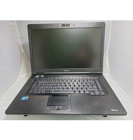 Toshiba Refurbished Toshiba Tecra S11 Laptop