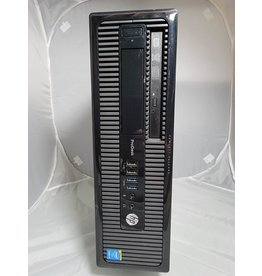 Refurbished HP Prodesk 400 G1 Tower