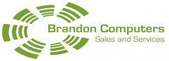 Brandon Computers Retail Store