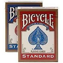 US Playing Card Co Bicycle - Playing Cards