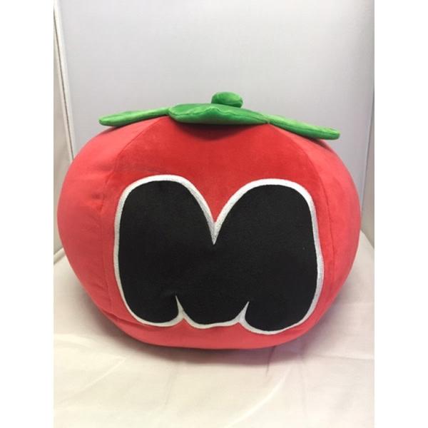 "Takara Tomy Tomy - Kirby - Maxim Tomato 15"" Plush"