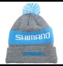 SHIMANO SHIMANO BEANIE