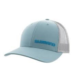 SHIMANO SHIMANO LOW PRO CAP OSFM