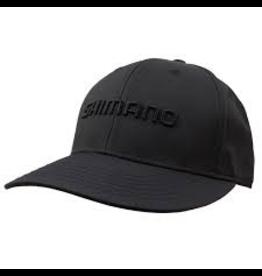 SHIMANO SHIMANO BLACKOUT CAP