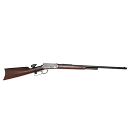 USED WINCHESTER MODEL 1894 32-40