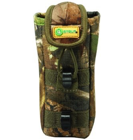 HUNTER SPECIALTIES STRUT BOX CALL HOLSTER