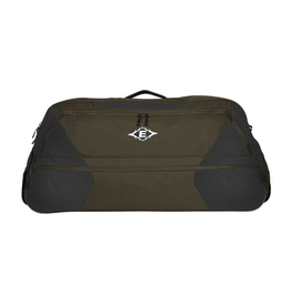 EASTON EASTON BOW CASE WORKHORSE GRAY/OLIVE