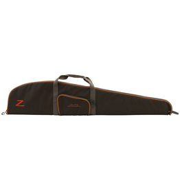 ALPS ALPS SARATOGA RIFLE CASE BROWN