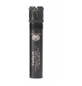 CARLSON CARLSON'S CREMATOR FITS BROWNING D INVECTOR PLUS NON-PORTED LR 718