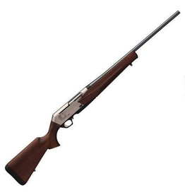 BROWNING BROWNING BAR MK3 270 WIN