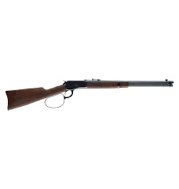 """WINCHESTER WINCHESTER 1892 LARGE LOOP CRBN 20"""" 44 REM MAG"""