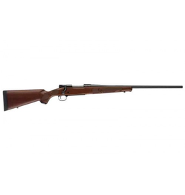 """WINCHESTER WINCHESTER M70 FEATHERWEIGHT 270 WIN 22"""""""