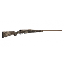 WINCHESTER WINCHESTER XPR HNT STRATA NS 243 WIN