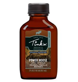 TINK'S TINK'S POWER MOOSE SYNTHETIC COW ESTROUS CONCENTRATE 2 FL OZ
