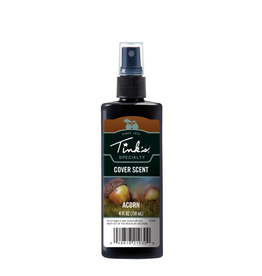 TINK'S TINK'S ACORN POWER COVER SCENT 4 OZ