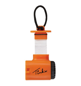 TINK'S TINK'S RETRACTABLE SCENT REEL