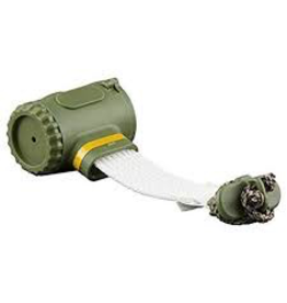 "Buck Bomb BUCK BOMB DETONATOR 12"" RETRACTABLE SCENT WICK"
