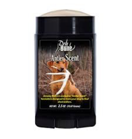 CONQUEST SCENTS CONQUEST SCENTS ANTLER SCENT STICK