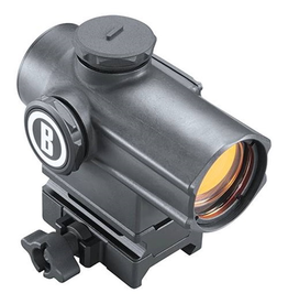 BUSHNELL BUSHNELL MINI CANNON RED DOT