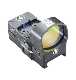 BUSHNELL BUSHNELL AR OPTICS FIRST STRIKE 2.0 1X REFLEX SIGHT