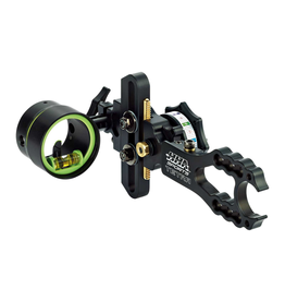 HHA SIGHTS HHA SPORTS TETRA SIGHT .019 PIN 1 5/8 RH