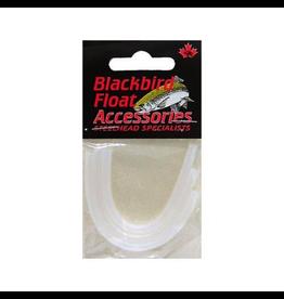 BLACKBIRD BLACKBIRD FLOAT ACCESSORIES STEELHEAD TUBING/ FLOAT