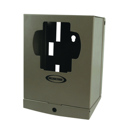 MOULTRIE MOULTRIE MINI CAMERA SECURITY BOX