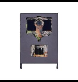 RIDGETEC SECURITY BOX FOR RIDGETEC SUMMIT-4 CELLULAR CAMERA