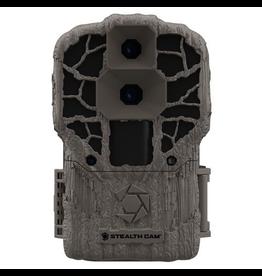 Stealth Cam STEALTH CAM DS4K ULTRA HD NO GLOW 32.0 MEGAPIXEL 100 FT IR RANGE