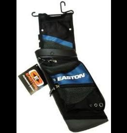 EASTON EASTON QF50 FIELD QUIVER - RH BLUE