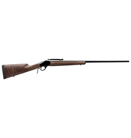 "WINCHESTER WINCHESTER MODEL 1885 SINGLE SHOT RIFLE HW HNTR HG NS 6.5 CREEDMOOR 28"" 2020 SHOT SHOW SPECIAL"