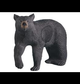 RINEHART TARGETS RINEHART TARGET LARGE BLACK BEAR IBO