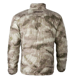 BROWNING HELL'S CANYON SPEED SHRIKE JACKET